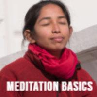 Truro - Meditation Basics image