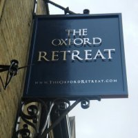 Oxford Retreat Dating Event - Saturday 13th June 2020 image