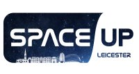 SpaceUp Leicester image