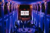 Boss Life Awards & Ball 2019 image