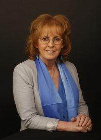 Rita Ann Higgins image