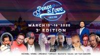 Peace & Love Tallinn 2020 image