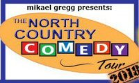 Comedy Show-Fundraiser at the Elks Lodge in Mechanicville, NY image