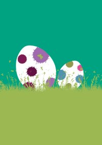 Eggtastic image