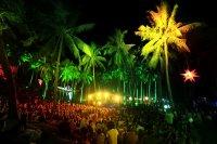 Malasimbo Music and Arts Festival 2019 image