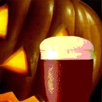 Bakersfield's 2nd Annual Halloween Pub Crawl image