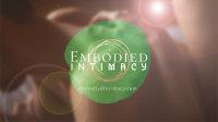 Embodied Intimacy: Erotic Innocence & Somatic Empowerment ~ Netherlands image