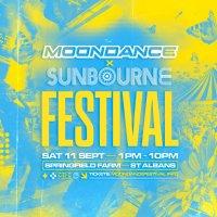 Moondance Festival 2021 image
