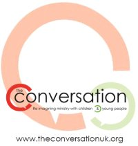 The Conversation 3 image