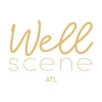 WellScene Atlanta 2019 image