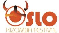5TH OSLO KIZOMBA FESTIVAL 2020 image