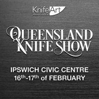 Queensland Knife Show image
