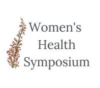 Women's Health Symposium image