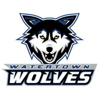 2019/2020 Watertown Wolves Season Tickets image