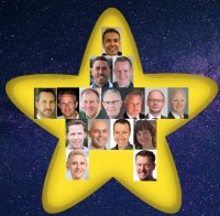 Low Carb International All Stars - Online Conference - access to recorded content image