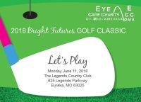 2018 Bright Futures Golf Classic image