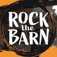 Rock The Barn 2021 image