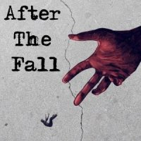 After The Fall image