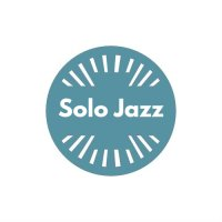 Solo Jazz Open Level Xmas routine, 3 week course image