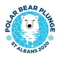 Polar Bear Plunge St Albans 2020 image