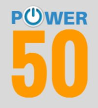 Power50 Conference 2018 image