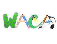 WACA Camps 2022 image