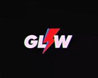 It Will Glow image