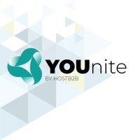 Accesso ai contenuti Basic di YOUnite 2020 image