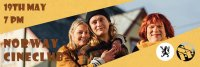 NORWAY CINECLUB image