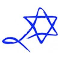 2019 Messianic Community Seder image