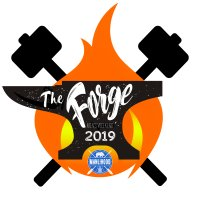 The Forge Men's Weekend 2019 | Manlihood image