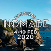 Festival Nomade - Patagonia Chile image