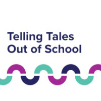 TELLING TALES OUT OF SCHOOL 2019 image