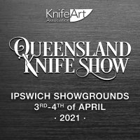 2020 Queensland Knife Show image
