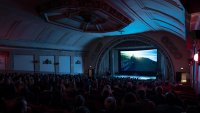 ASFF Auckland - Friday August 7th - Festival Finale (NEW DATE) image