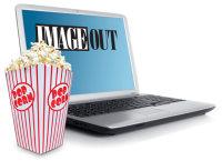 2021 ImageOut Membership image