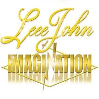 IMAGINATION--LEEE JOHN image