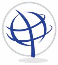 UK OSPAs Thought Leadership Summit image
