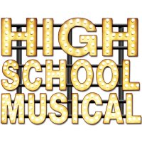 Beyond The 4th Wall presents High School Musical image