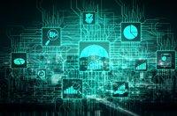 Enterprise Security Risk Management image