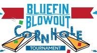 2019 Bluefin Blowout Cornhole Tournament image