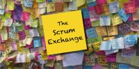 The Scrum Exchange image