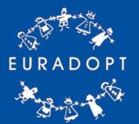 EurAdopt 2021 Conference in Copenhagen image