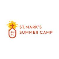 2018 - Summer Camp Grade 7 -8 image