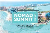 Nomad Summit Cancun image