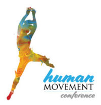 The Human Movement Conference image