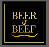 Beer and Beef Festival 2018 image