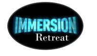 Immersion Retreat (Tacoma Area) image