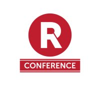 The 2021 New York R Conference   |   In-Person & Virtual Event image
