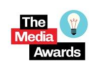 The Media Awards 2018 image